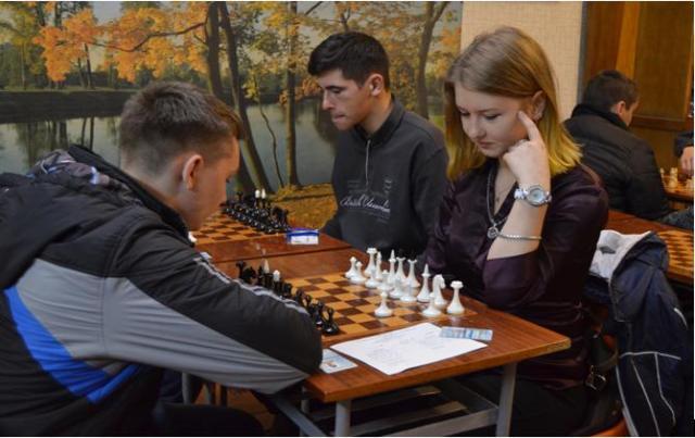 шахи_1