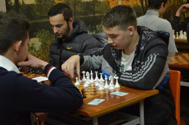 шахи_2
