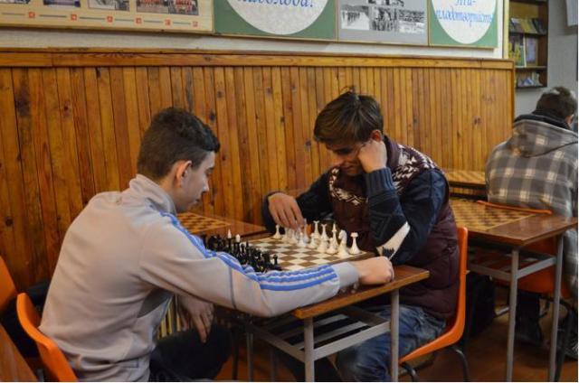 шахи_3