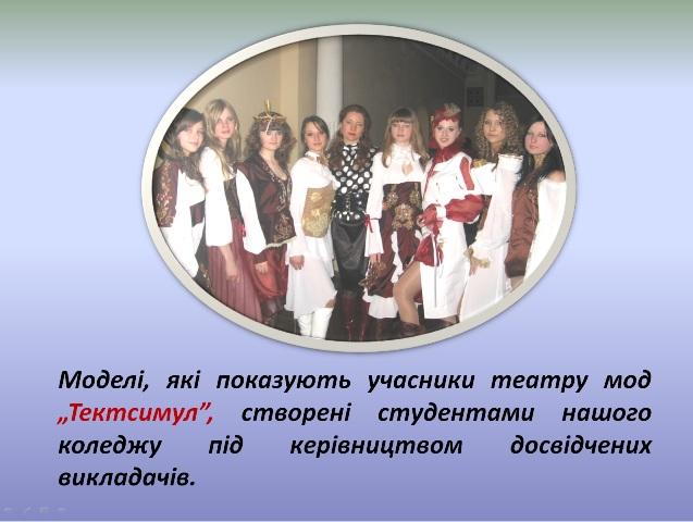 spec1_23