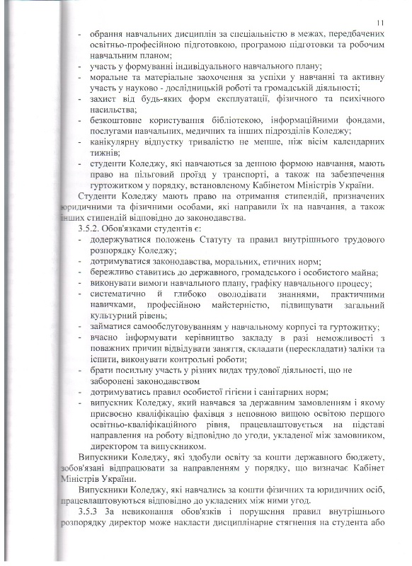 statyt_11