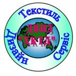 KCTD-logo
