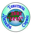 KCTD-logo-small