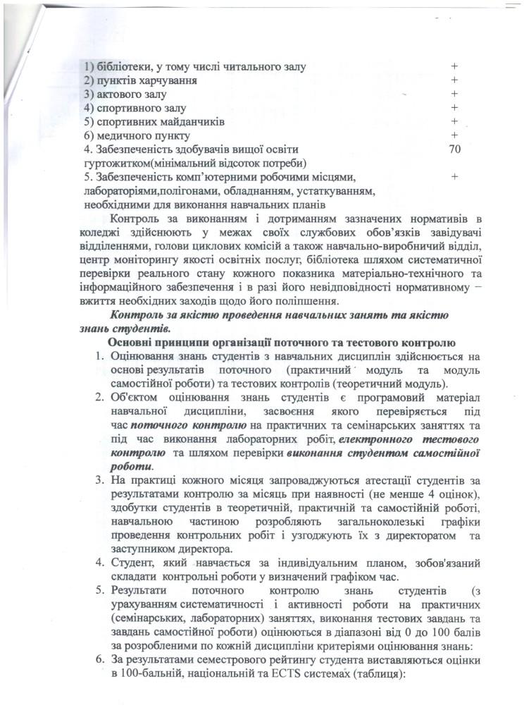 Положення 7